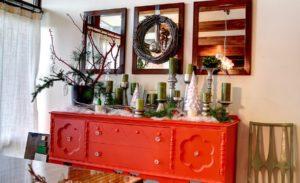 20 Stunning Christmas Wreath Decoration Ideas