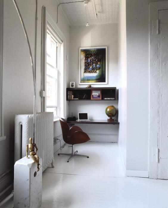 small-modern-living-room