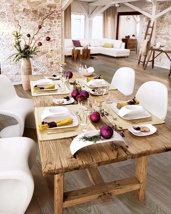 table-decoration-ideas-christmas-12