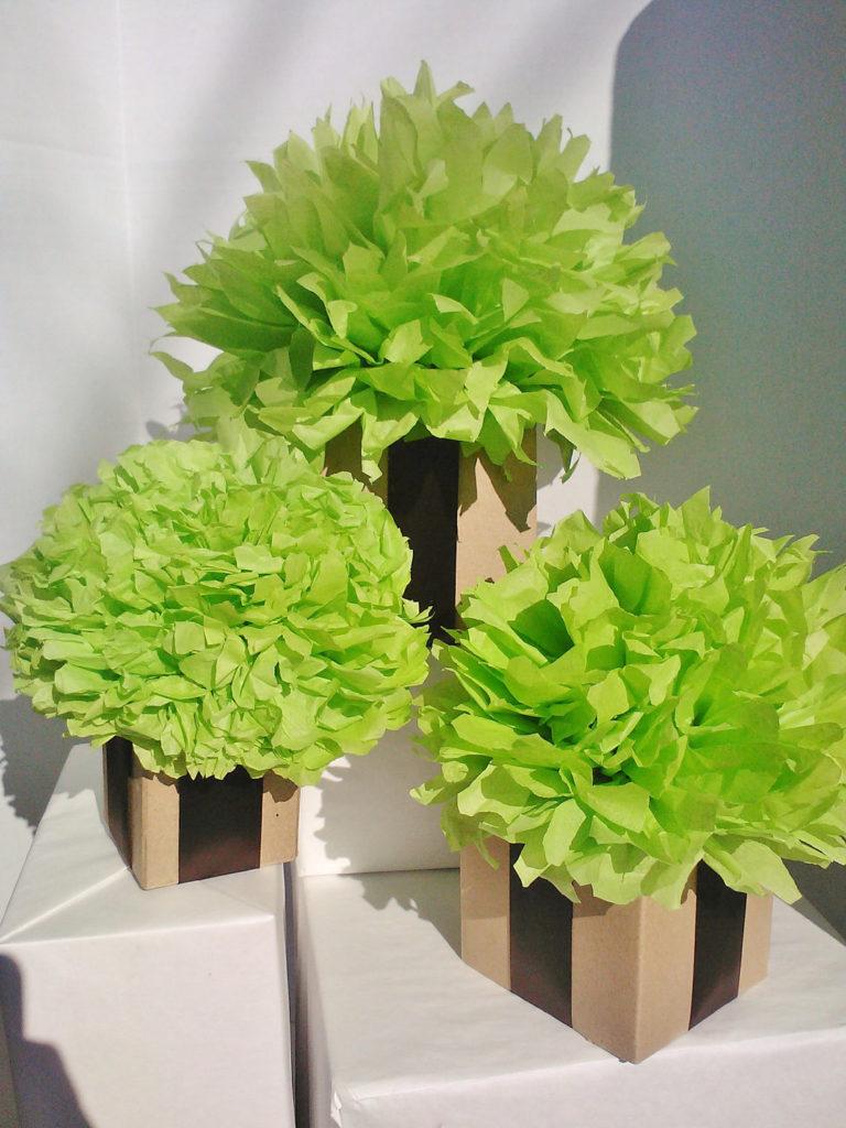table-decoration-ideas-christmas-19
