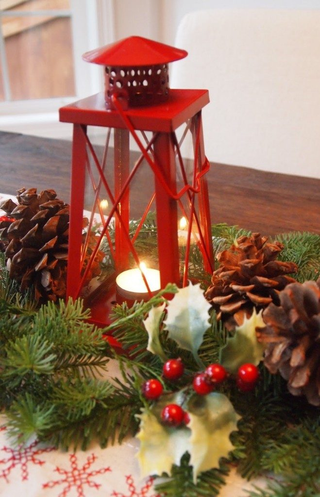 table-decoration-ideas-christmas-23