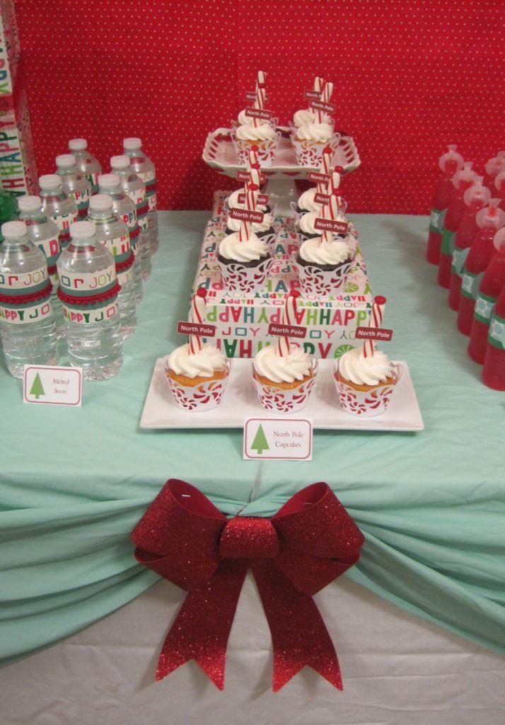 table-decoration-ideas-christmas-25