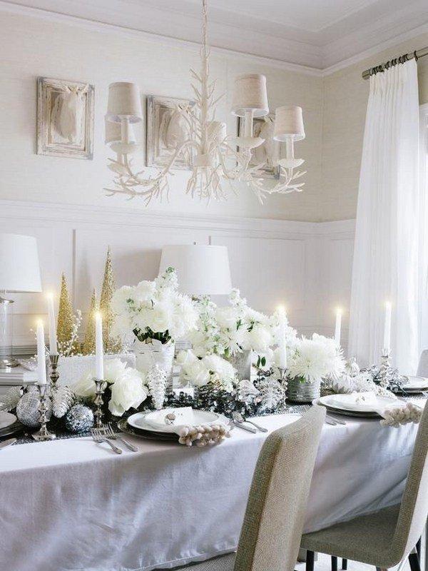 table-decoration-ideas-christmas-31
