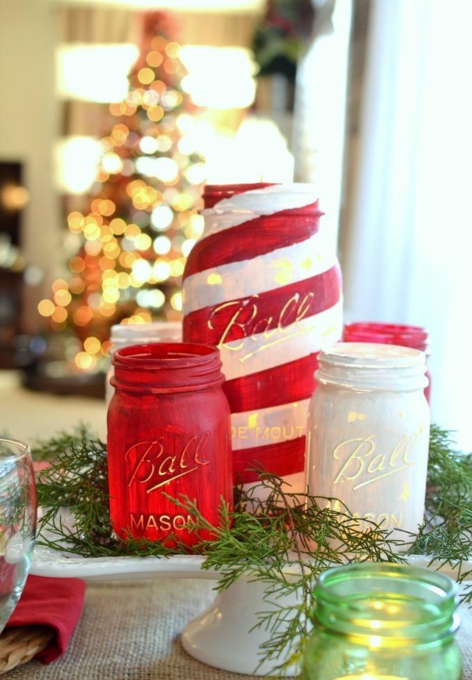 table-decoration-ideas-christmas-6