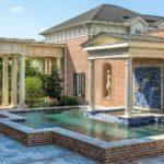 12 Stunning Patio Design Ideas