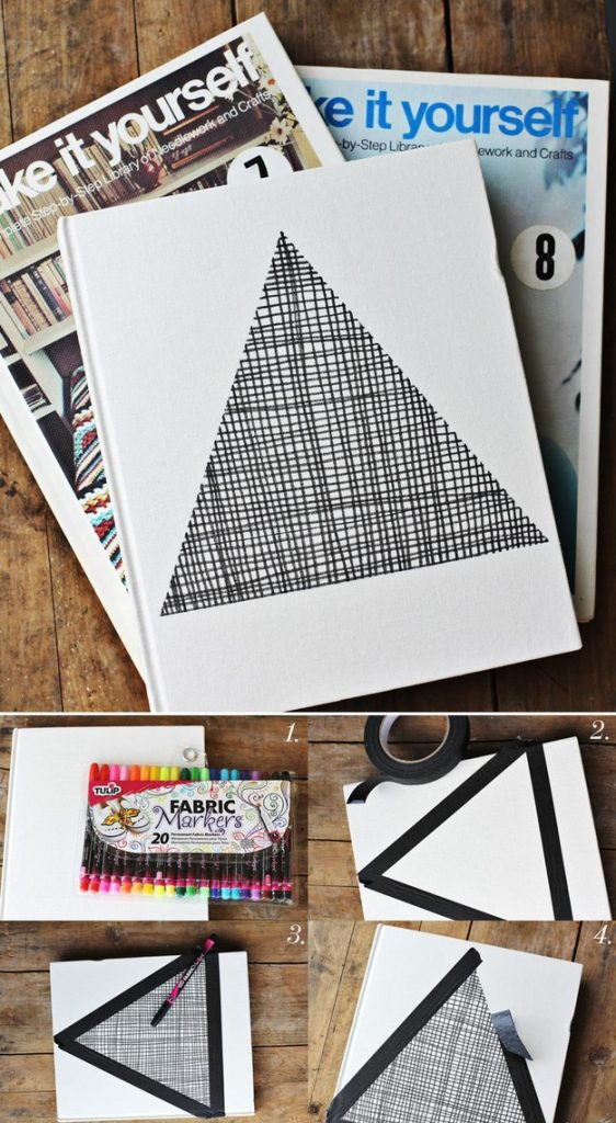 diy-fabric-pen-christmas-card