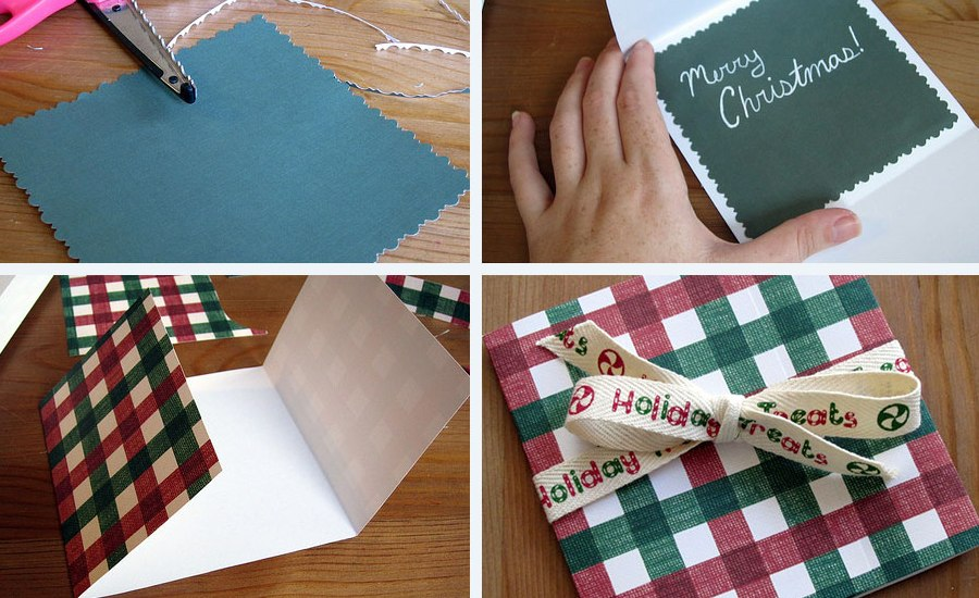 diy-christmas-card-design