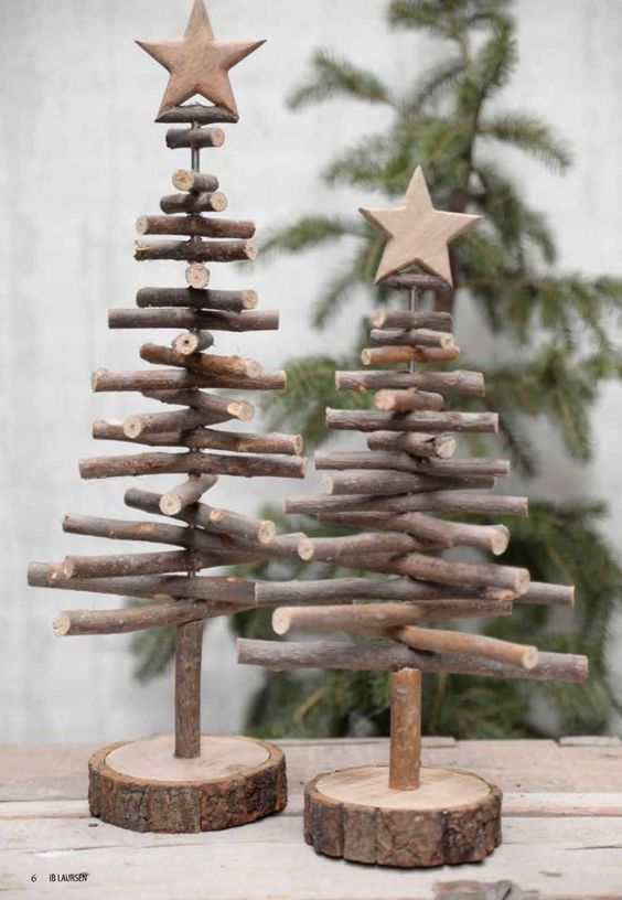 driftwood-christmas-trees