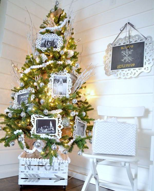elegant-christmas-trees-decoration-ideas-13