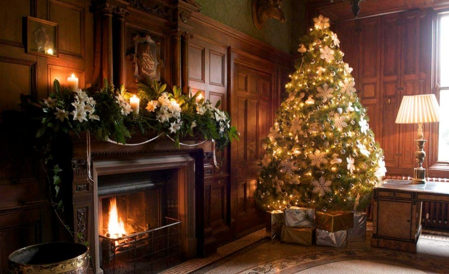 elegant-christmas-trees-decoration-ideas-2