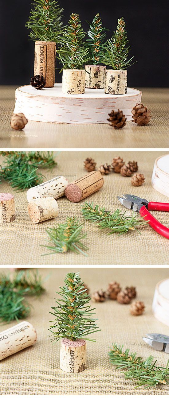 simple-wine-cork-trees