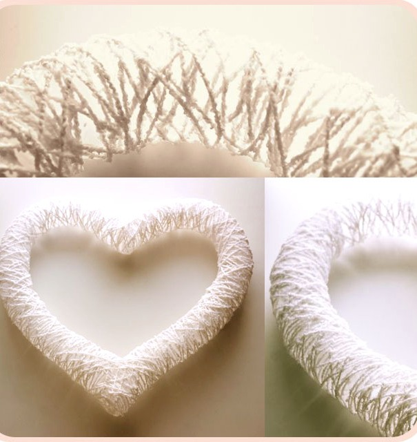 balloon-heart-yarn-wreath