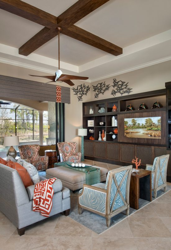 breezy-beach-living-room