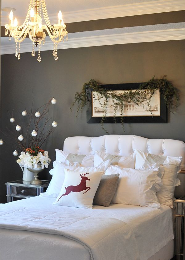 christmas-bedroom-decoration-14