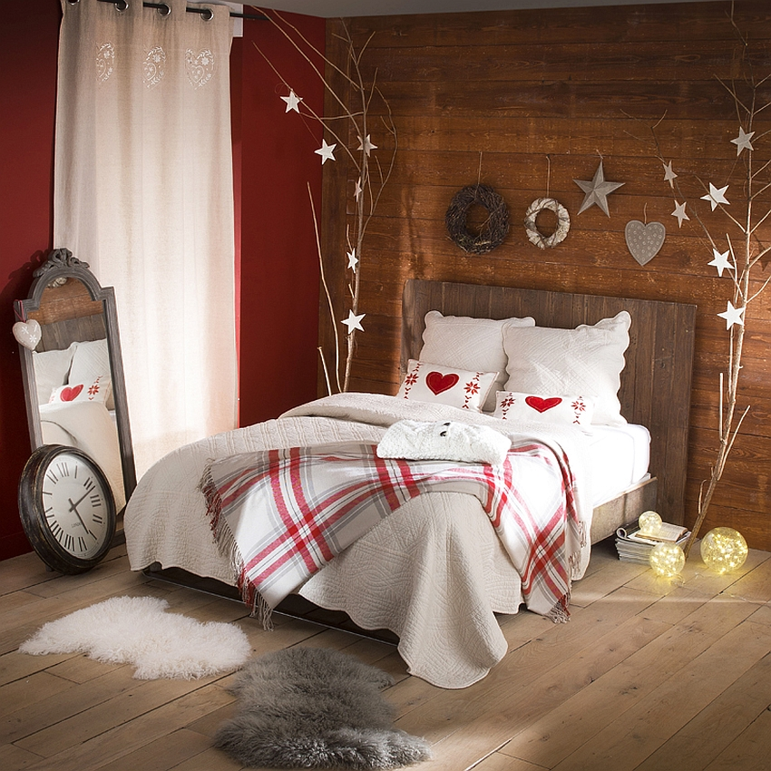 christmas-bedroom-decoration-17