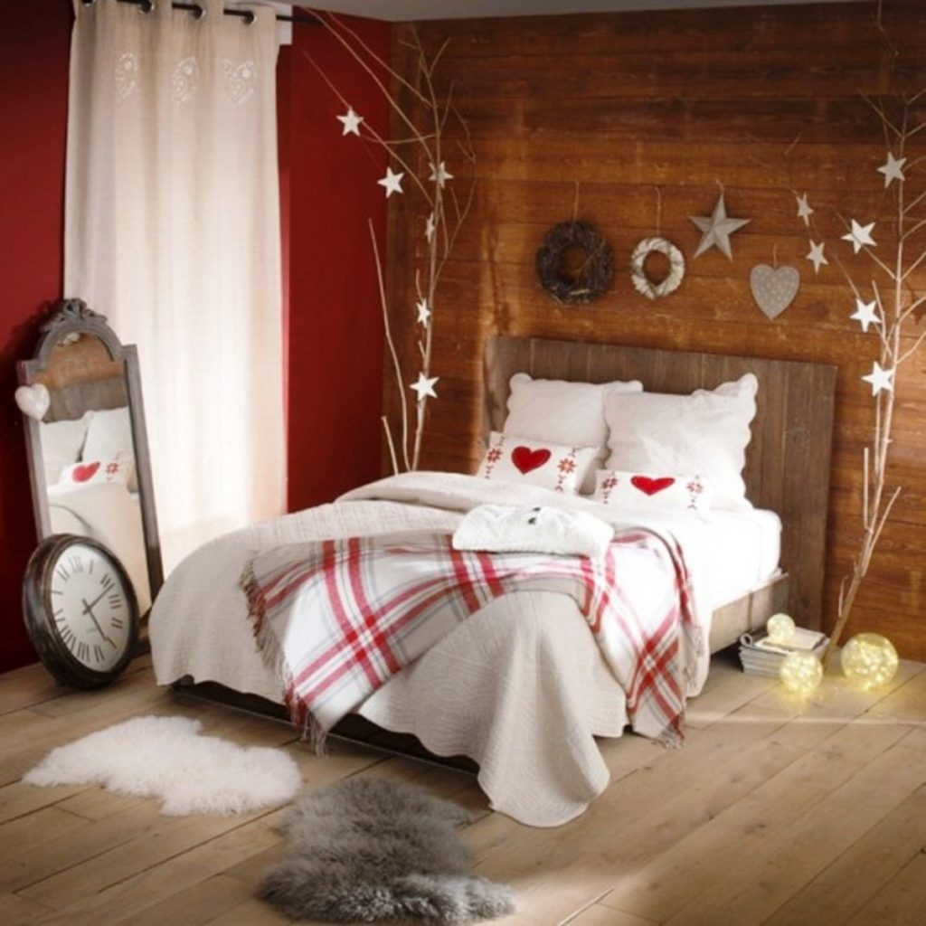 christmas-bedroom-decoration-24