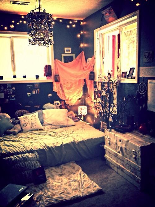 christmas-bedroom-decoration-25