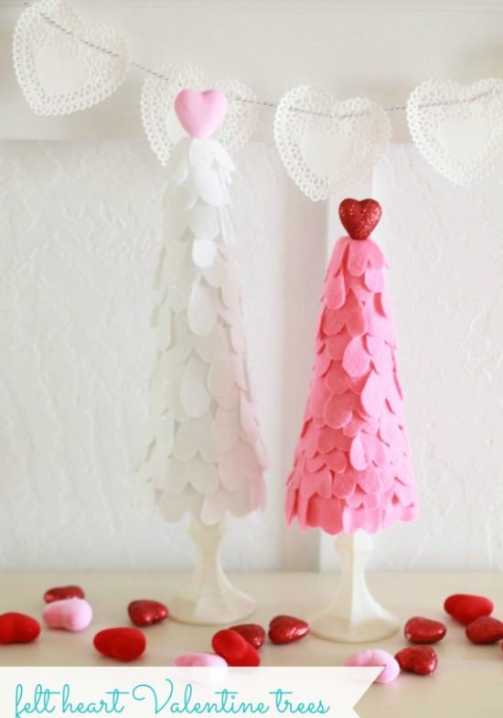 diy-heart-valentine-tree