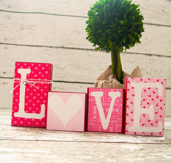 diy-love-blocks