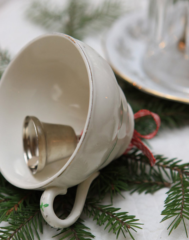 diy-tea-cup-ornament
