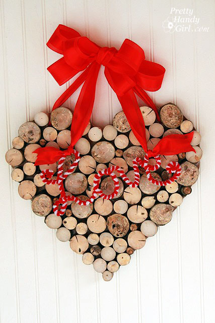 diy-wreath-with-tree-branches