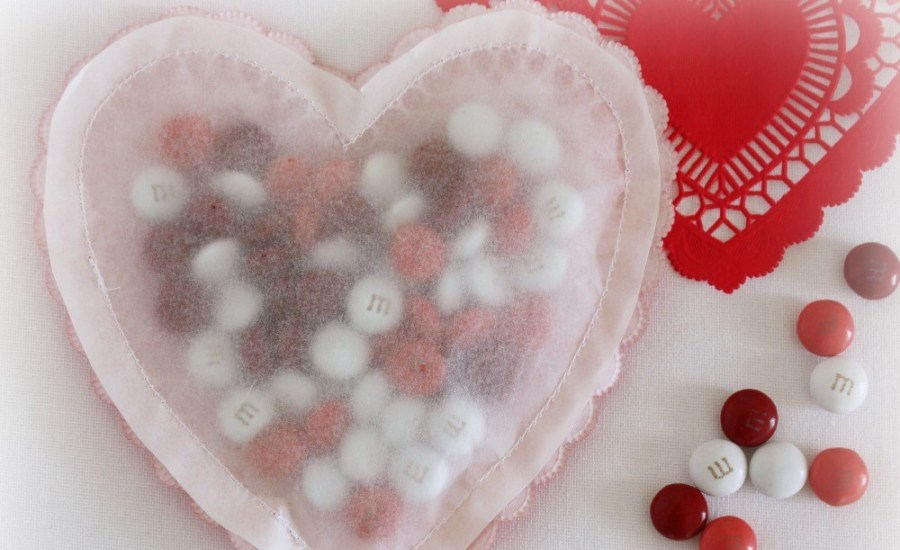 fabric-valentine-heart