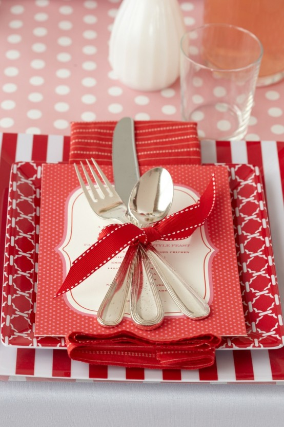 fresh-red-valentines-day-decoration-ideas-14
