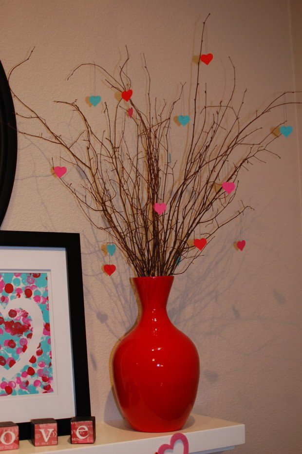 fresh-red-valentines-day-decoration-ideas-2