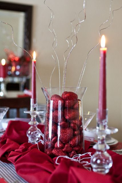 fresh-red-valentines-day-decoration-ideas-20