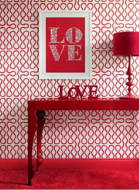 fresh-red-valentines-day-decoration-ideas-27