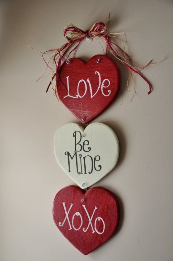 fresh-red-valentines-day-decoration-ideas-28