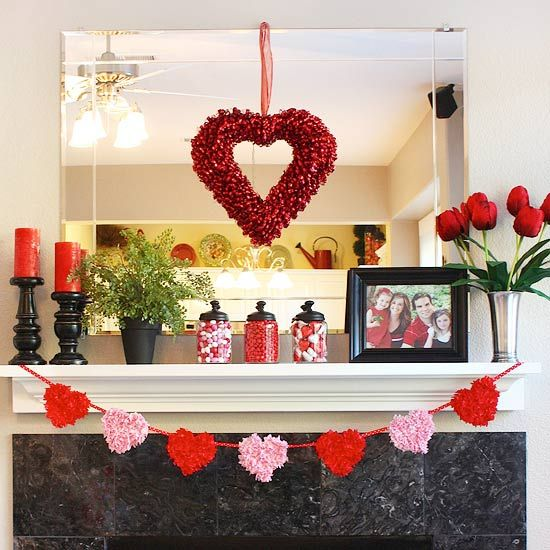 fresh-red-valentines-day-decoration-ideas-8