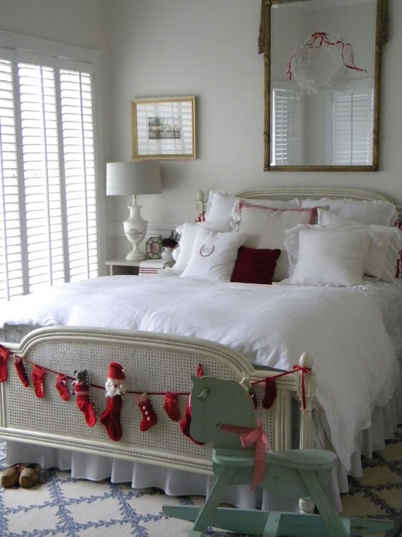 kids-room-christmas-decor-ideas-13