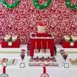 25 Kids Room Christmas Decor Ideas