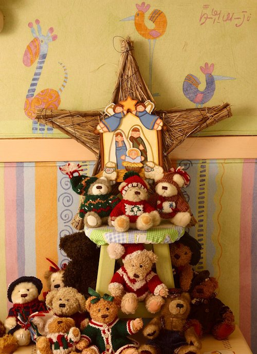 kids-room-christmas-decor-ideas-23