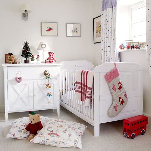 kids-room-christmas-decor-ideas-25