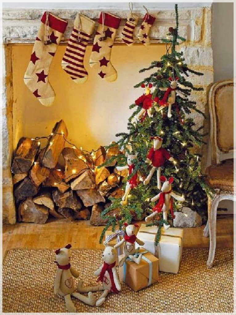 Kids-Room-Christmas-Decor-Ideas-3