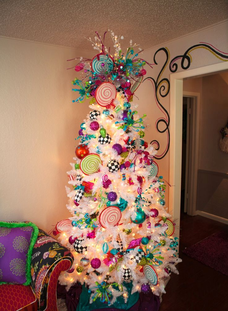 kids-room-christmas-decor-ideas-5