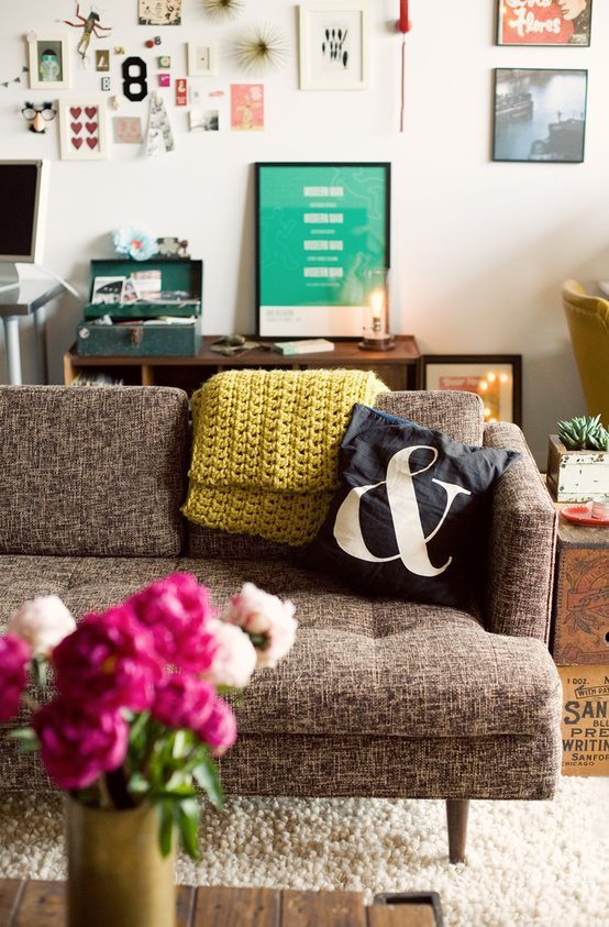 living-room-decorating-ideas-for-new-year-2