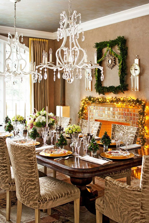 living-room-decorating-ideas-for-new-year