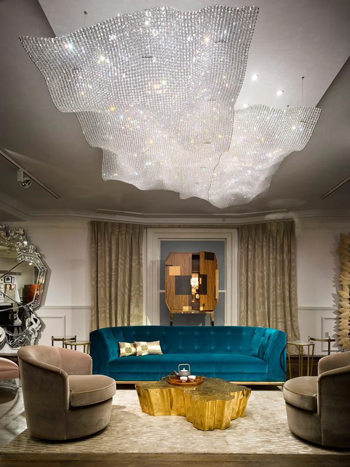 new-year-living-room-design-trend
