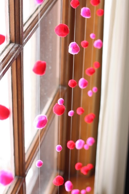 pink-valentines-day-decorations-for-home-12