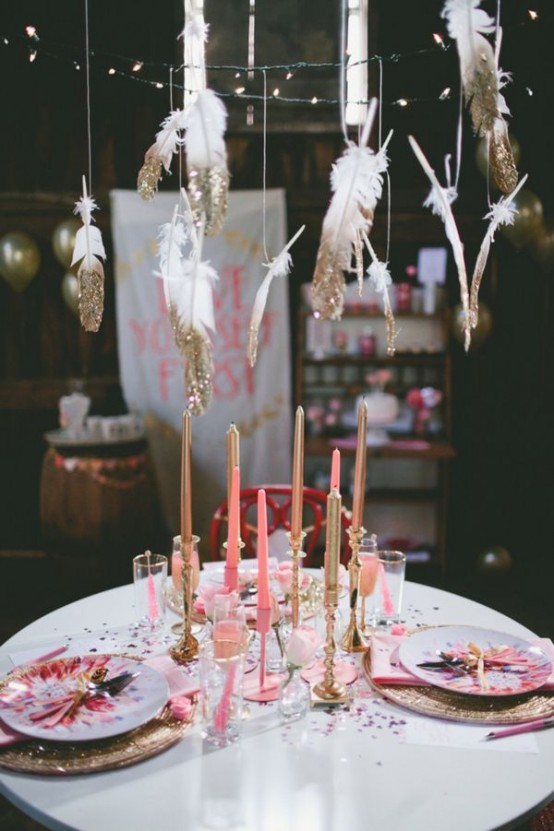 pink-valentines-day-decorations-for-home-19