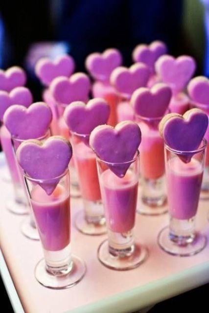 pink-valentines-day-decorations-for-home-20