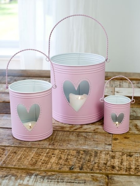 pink-valentines-day-decorations-for-home-23