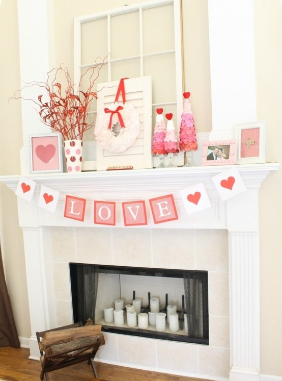 pink-valentines-day-decorations-for-home-25