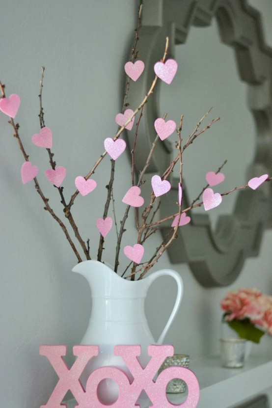 pink-valentines-day-decorations-for-home-7