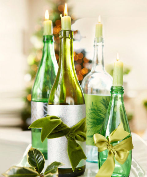 repurpose-wine-bottles