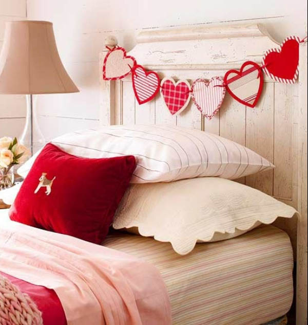 romantic-valentines-bedroom-decorating-ideas-1