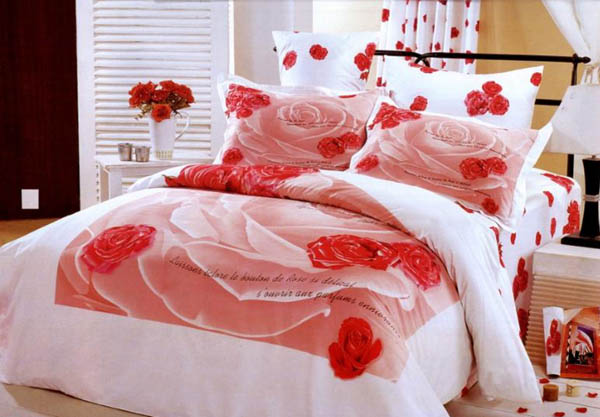 romantic-valentines-bedroom-decorating-ideas-2